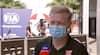 Positiv Magnussen: 'Jeg har opbrugt alt mit uheld - nu bliver jeg super heldig'