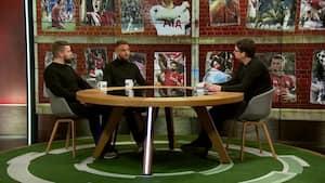 Verdens Bedste Liga: Emery er presset i Arsenal - Her er klubbens største udfordringer