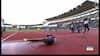 AV! Verdensrekordholder falder og misser topplacering ved Diamond League