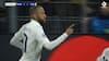 MÅL! Mbappé udnytter Dortmund-brøler - Neymar scorer nemt til 1-1