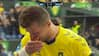 Brøndby udligner! Wilczek pander 1-1-mål i nettet - og får blodtud for besværet