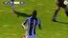 Skidt start af FCM - Porto stanger sig foran i kvartfinalen