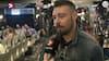 'Han kan få titelkamp inden for to-tre år' - britisk UFC-ekspert med voldsomme roser til dansk stjerne