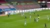 FC Midtjylland sikrer godt udgangspunkt i pokalsemifinale
