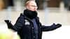 Graulund er utilfreds med SønderjyskE: 'Det er et af de hold, der har skuffet mig mest'