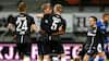 Highlights: Lyngby sov fuldstændig på dødboldene - taber 0-3 til OB