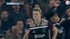 Schöne rekord i Ajax' nedsabling af Feyenoord - De Ligt grundlægger sejren