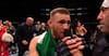 McGregor ødelægger Alvarez og giver ikonisk interview: 'Jeg vil gerne undskylde til absolut ingen'