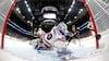New York Rangers smider 2-0-føring i Boston - se highlights