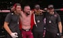 Klar til fight: Dalby klarer vægten på Fight Island - se ham sent lørdag aften