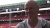 Ståle joker med Bendtner: 'Der kommer halvt så mange, hvis vi signer Christian Eriksen'