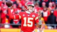 16-årig vil have Super Bowl flyttet til lørdag - tusinder af NFL-fans bakker ham op