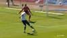 BUNDUUU! Sikrer AGF-sejr over Sønderjyske i 90. minut - se 2-1-målet her