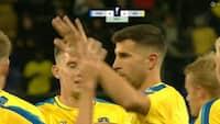 Brøndby på 5-0: Endnu en dobbelt målscorer