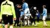 Midt i matchfixing-sag: FC Roskilde fyrer assistenttræner
