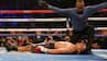 Trods brutalt nederlag: McGregor hylder Khan