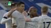 City finder hul i Leicester-mur og fortsætter titelkurs