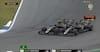 'Han er simpelthen utrolig' - Magnussen og Grosjean svinede hinanden til efter sammenstød