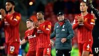 Werge om transfer-rygte: 'Denne stjerne ville passe perfekt til Liverpool'