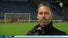 Cifuentes efter nederlag: Vi har stadig meget at forbedre