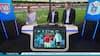Direkte rødt, mål på dommerkast og 'østeuropæiske' fan-scener: TV3-eksperter sætter ord på dramaet i Vejle