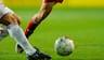 Norsk fodboldklub henter dansk topscorer