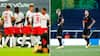 Adios, Atletico: Yussuf Poulsen og Leipzig er klar til semifinalen efter vild afslutning