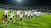 Venstre afviser finansieringsforslag for nyt stadion i Aarhus - AGF-direktør reagerer roligt