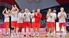 Håndboldherrerne knuser Norge og er i OL-semifinalen