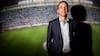 Allan Kuhn til TV3 Sport: Håber på et job i Superligaen