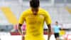Må Sancho & Co. støtte antiracisme-bevægelse under fodboldkampe - se stor debat om politiske budskaber i fodbolden