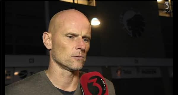 FCK sælger forsvarstalent til Halmstad