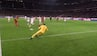 Fabelagtig redning: Bayern-profil spilles helt fri - men Gulácsi er iskold!