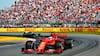 Har du overblikket over F1-sæsonen: Få Ferraris sæson serveret her