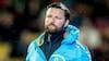 Krig i retten: Christian Lønstrup kræver 348.000 kroner af FC Roskilde