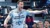 Flensburg skal holde trit med Kiel: Se Bundesligabrag på Viaplay & TV3 SPORT i aften kl. 18:55