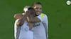 Brentfords modstander fundet: Fulham klar til milliardfinalen på Wembley - se målene her