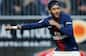 Avis: Real vil bytte stjernespiller plus stor transfer-sum for Neymar