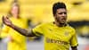 Skal Jadon Sancho forlade Dortmund til sommer - stor debat om Man Utd-emne