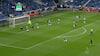 City-topscorer Gündogan straffer Brighton - se målet her