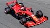Plan om nyt sprintløb i Formel 1 møder bred opbakning