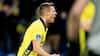 Ung reserveangriber sikrer Brøndby 2-1-sejr over Esbjerg - se højdepunkterne