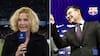 Luna om Barca-præsident: Han er meget presset - han er nødsaget til at udskrive valg