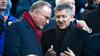 Ny Bayern-præsident afviser interesse i europæisk superliga