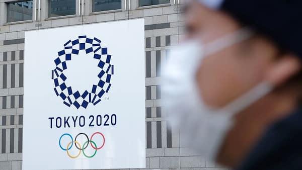 USA vil have sommer-OL udskudt: Atleterne kan ikke forberede sig optimalt