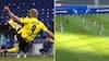 Flere kandidater til årets mål: Se ALLE rundens Bundesliga-kasser her