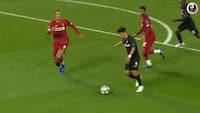 Tysk Sky: RB Leipzig erstatter Timo Werner med Haalands eksangrebsmakker