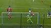 LYNMÅL! Mané banker Liverpool foran mod Everton efter 134 sekunder - se det her