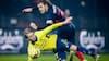 'Brøndby er mere attraktive for spillere end FC Midtjylland'