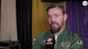 Eks-verdensmester: 'Her er Tyson Fury blevet stærkere'